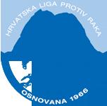 Hrvatska liga protiv raka